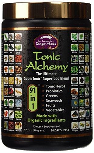 tonic-alchemy-95-oz-270-g