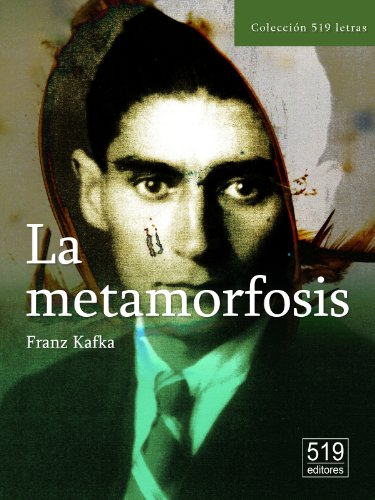 La metamorfosis (Translated) eBook: Franz Kafka: Amazon.es: Tienda Kindle