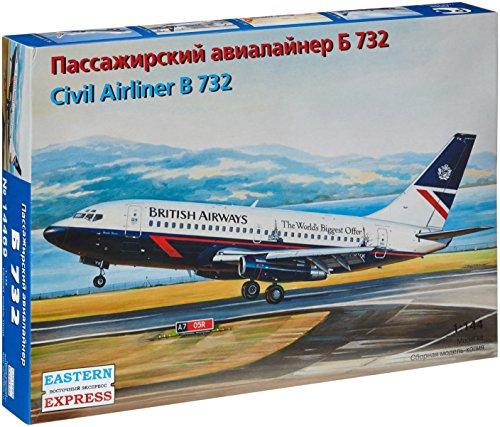 ark-models-ee14469-1144-scale-boeing-737-200-american-short-haul-airliner-british-airways-plastic-mo