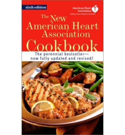 the-new-american-heart-association-cookbook-by-american-heart-association-published-december-2002
