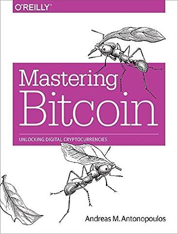 Mastering (Mastering Computer)