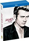 James Dean: Ultimate Collector's Edition...