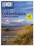 DuMont Bildatlas Ostseeküste Schleswig-Holstein von Manuela Blisse ,,Katja Kreder (Fotograf) ( 5. Mai 2012 )