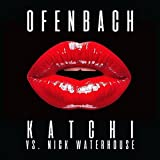 Produkt-Bild: Katchi (Ofenbach vs. Nick Waterhouse)