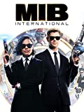 Men in Black: International [dt./OV]