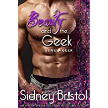 Beauty and the Geek (Gone Geek Book 1) (English Edition)