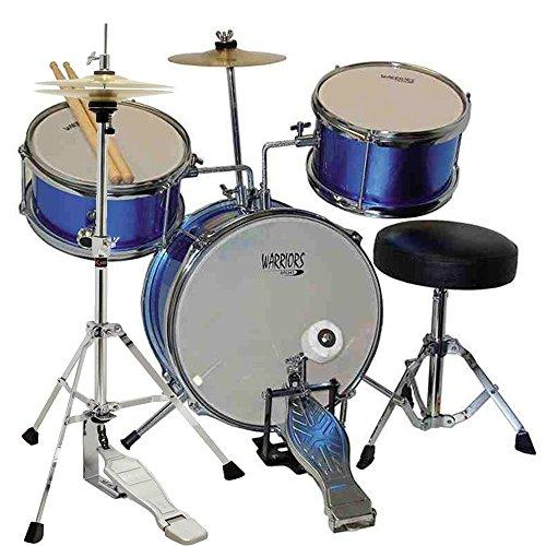 bateria-junior-de-madera-para-ninos-3-a-7-anos-azul