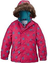 O'Neill Mädchen Skijacke PG Radiant Jacket