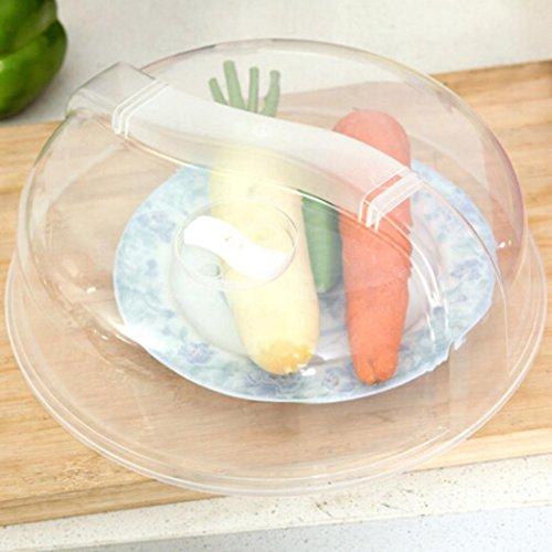 Cubierta con ventilación tapa protectora,Cubierta cocina seguro de ventilación