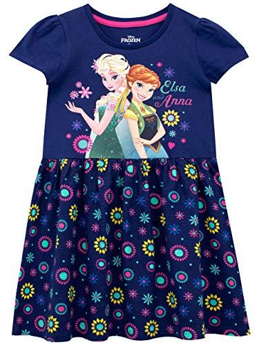- Disney Frozen Kleid