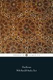 The Koran English        Paperback
