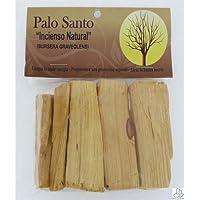 Vives Cortada Palo Santo, natuerliches Raeucherwerk, klein preisvergleich bei billige-tabletten.eu
