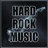 Hard Rock Music: Clásicos del Rock, Baladas Heavy, Música Rock Melódico Alternativo de los Años 60's 70's 80's
