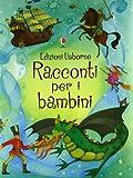 Scarica Libro Racconti per i bambini (PDF,EPUB,MOBI) Online Italiano Gratis