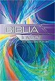Biblias para Jóvenes