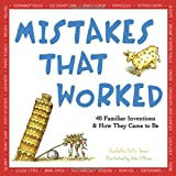 Get best deal for Mistakes That Worked: 40 Familiar Inventions & How They Came to Be 9780385320436 at Compare Hatke