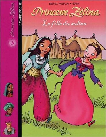 """<a href=""""/node/149813"""">La Fille du sultan</a>"""