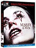 Starry Eyes (Limited Edition) ( Blu Ray)