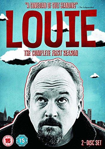 louie-season-1-dvd-ntsc