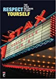 VA Respect Yourself: The Stax Records Story (0)