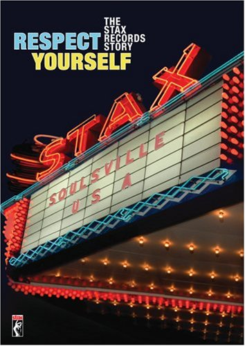 respect-yourself-the-stax-records-story-reino-unido-dvd