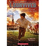 I Survived the American Revolution, 1776: 15