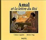 """Afficher """"Amal et la lettre du roi"""""""