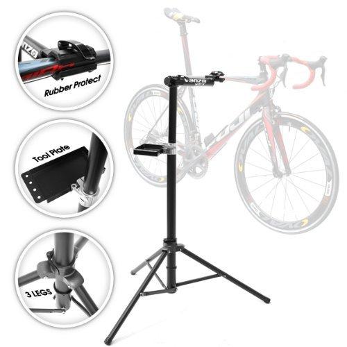 venzo-full-aluminium-alloy-workstand-bike-bicycle-repair-stand