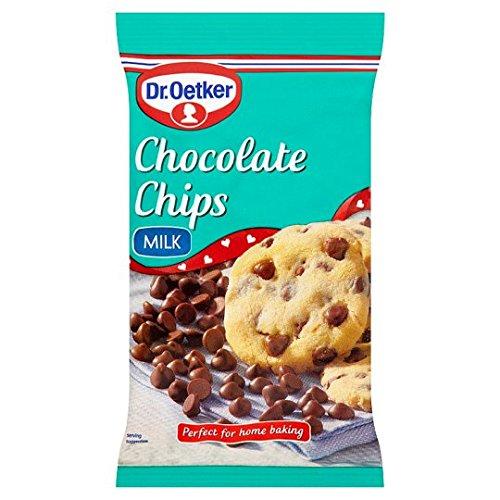 dr-oetker-chocolate-chips-milk-100g