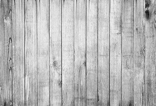 nivius-photor-60100cm-emulation-grauer-holzerner-boden-wasserdichter-vinylhintergrund-fur-fotostudio