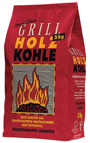 feuer-flamme-grill-holzkohle-3kg