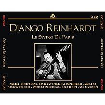 Le Swing De Paris