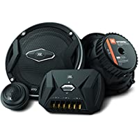 "‏‪GTO609C Two-way, 6-1/2"""" car audio component system‬‏"