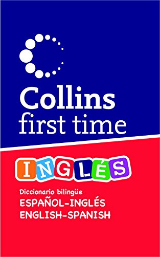 Collins First Time por UNKNOWN