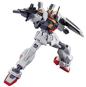 Bandai Hobby HGUC 1/144 MK-II (AEUG) Zeta Gundam Kit de Modelo