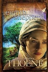 Eighth Shepherd (A.D. Chronicles Book 8) (English Edition)