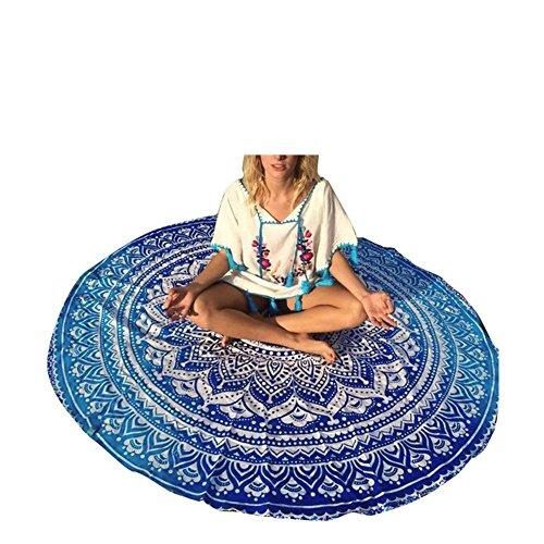 erica-donne-beach-blanket-mandala-arazzo-bohemian-rotonda-beach-stampa-scialle-decorazione-della-par