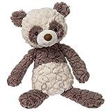 Mary Meyer 55870Putty Panda Weich Spielzeug
