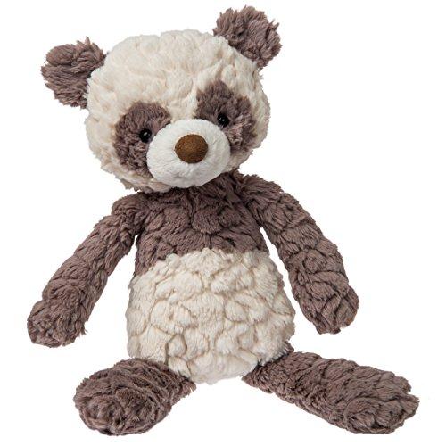 Mary Meyer 55870Masilla Panda de Peluche