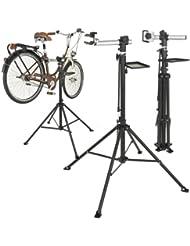 Monz  29400201 - Soporte de montaje para bicicletas (4 patas)