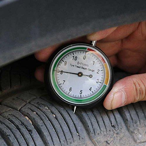 nicedier-tech-pneumatico-profondimetro-Tool-misura-della-ruota-pneumatico-per-auto-camion-moto-bici