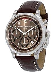 Montre-bracelet BAUME&MERCIER MOA10083