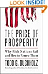 The Price of Prosperity: Why Rich Nat...