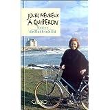 Jours heureux à Quiberon