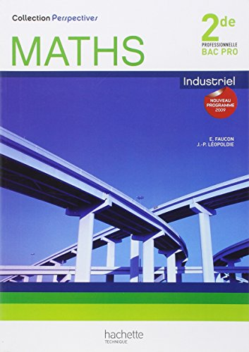 maths-industriel-2de-professionnelle-bac-pro