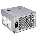 m821j–PSU 500W Wechsel d525af-00Precision Workstation T3500Tower