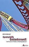 Expert Marketplace -  Erik Händeler  - Kondratieffs Gedankenwelt - Die Chancen im Wandel zur Wissensgesellschaft