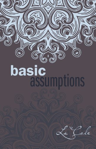 Basic Assumptions Cover Image