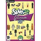 Les Sims 2 Kit : Glamour