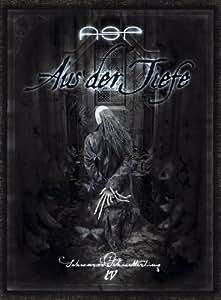 Aus der Tiefe (Limited Edition)